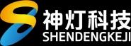 黑龙江神灯科技发展有限公司