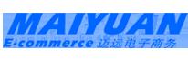 迈远电子商务(哈尔滨)有限公司