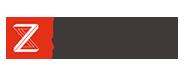 黑龙江助企软件管理服务有限公司