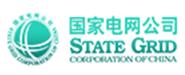 国网黑龙江省电力有限公司哈尔滨供电公司