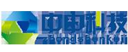 哈尔滨中申科技有限公司