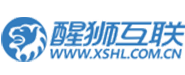 哈尔滨醒狮互联网络技术有限公司